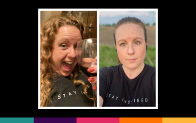 My Anxiety Has Gone – 90 Days Alcohol Free